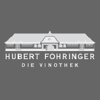 Vinothek Fohringer